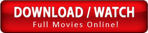 http://www.graboid.com/affiliates/scripts/click.php?a_aid=latestfilm&a_bid=c26047db&chan=code1