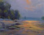 Chuck Larivey Fine Art
