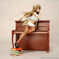 http://arcadiashop.blogspot.it/2014/01/twilight-figure-version-2-amadeus.html
