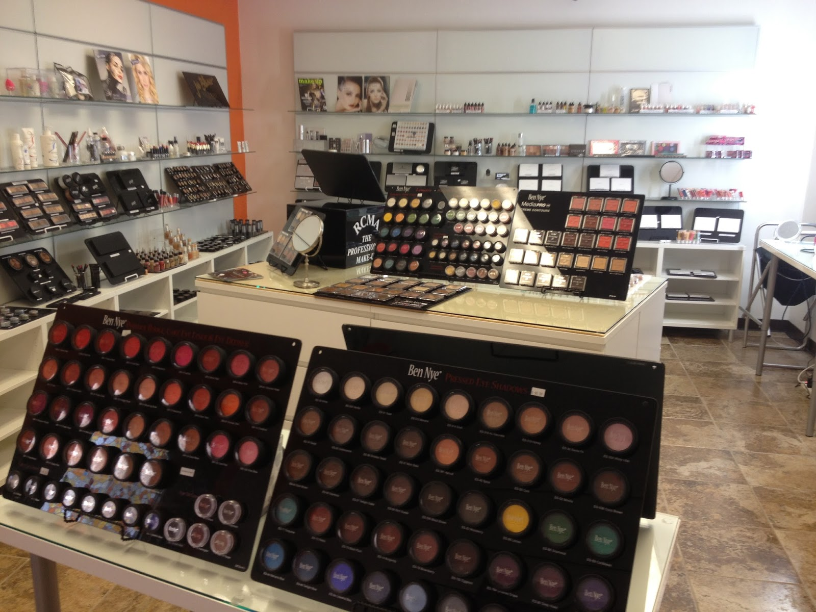 Camera Ready Cosmetics - Proton Rd, Dallas, Texas - Rated based on Reviews