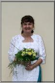 Mój ślub 2007 rpk