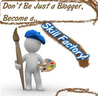 Menjadi-Blogger-Profesional