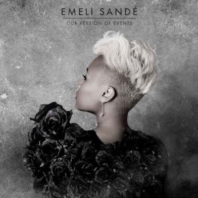 Emeli Sande - Maybe