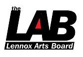 Lennox Arts Board