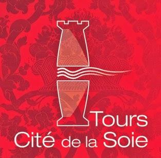 Tours Cité de la Soie