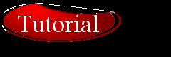 OnlineTutorial.info