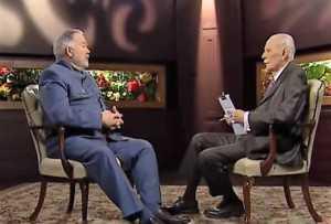 Roy Chaderton: Vamos hacia una guerra con Colombia donde tenemos superioridad militar