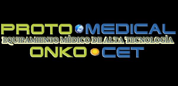 Onkocet Protomedical - Innovación médica