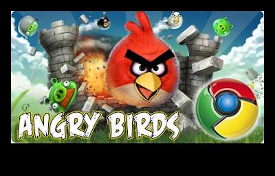 jogar angry birds pelo navegador
