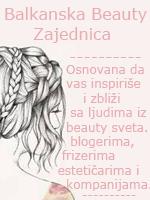 BBZ :)