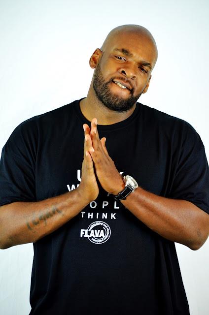 Dj mos precious upnxt 5 one from florida drops a follow up mixtape