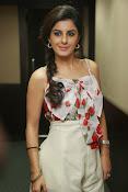 Isha Talwar dazzling pics-thumbnail-8