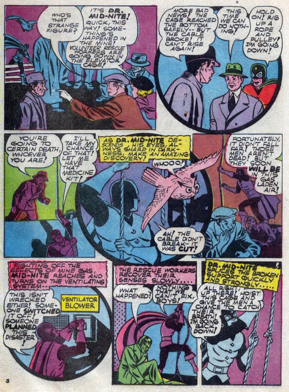 Read online All-American Comics (1939) comic -  Issue #45 - 39