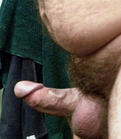 young gay twinky xxx sex