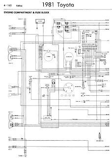2005 tacoma cabin air filter location wiring diagram for car engine cadillac escalade cabin air filter location likewise lexus es300 wiring diagram as well cabin air filter