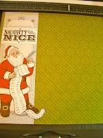 Barb+Gornick+Letters+to+Santa+12x12.jpg