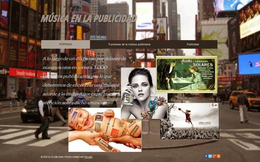 http://andreaa10aja.wix.com/musica-publicidad