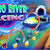 Turbo River Racing Free 1.06.apk Download For Android