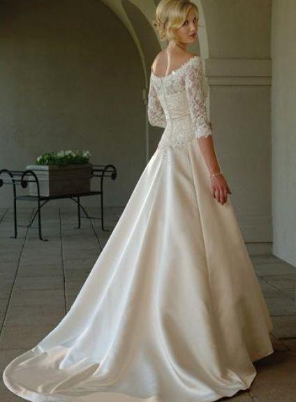 Superb Wedding Dresses 72 Superb So here are some