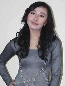 Free Download Lagu Rini - Mimpi Besarku Mp3 Download Lirik Lagu