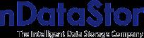 nDataStor