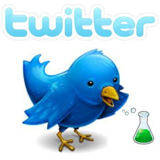 Twitter Science