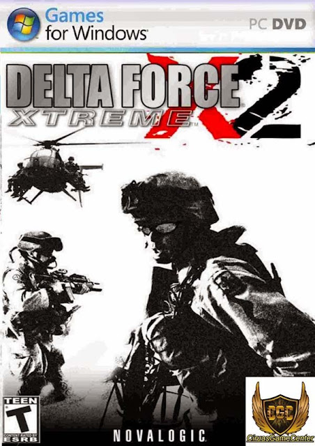 Delta-Force-Xtreme-2-Download-Cover-Free-Game