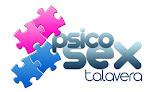 En clave positiva: psicosex talavera