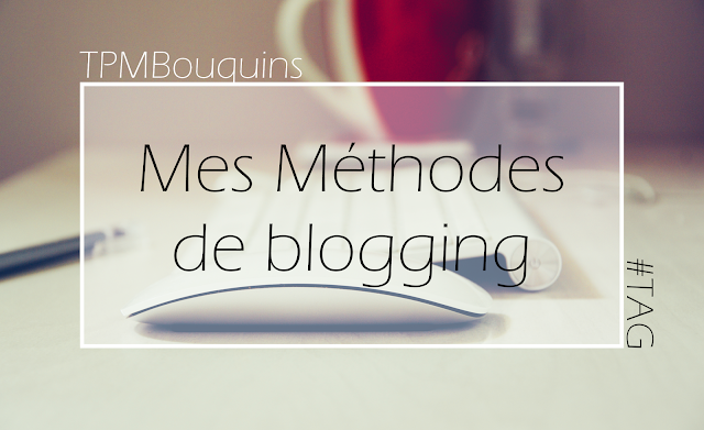 Blog Tag TPMBouquins