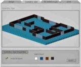 Progettare casa online gratis