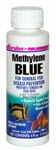 Methylene Blue for Aquarium