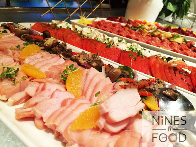 Nines vs. Food - Come Full Circle at Circles Buffet-14.jpg