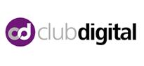 Club Digital | Un espacio interactivo para aprender a desarrollar ideas y proyectos