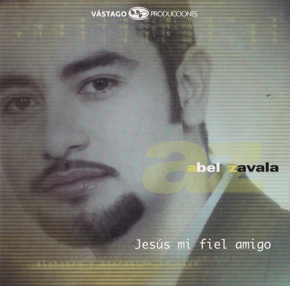 Enamorame jesus adrian romero lyrics