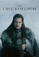 Serie The Last Kingdom 2X03
