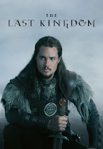 The Last Kingdom 1x08
