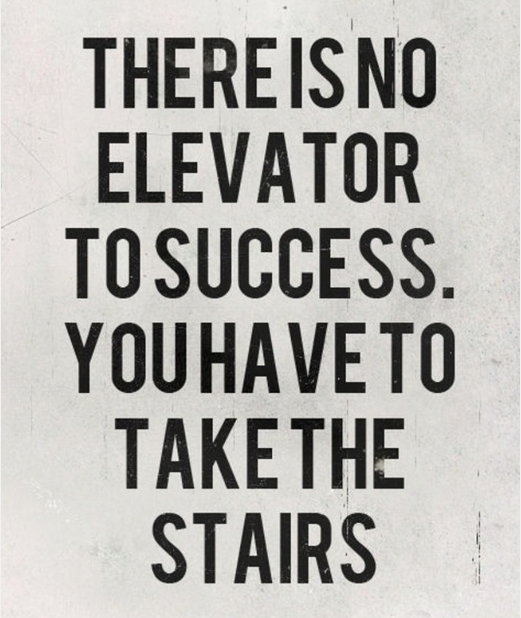10 motivational quotes for students college pro 101