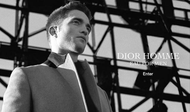 http://dior-diorpress.com/diorhommeeauformen/