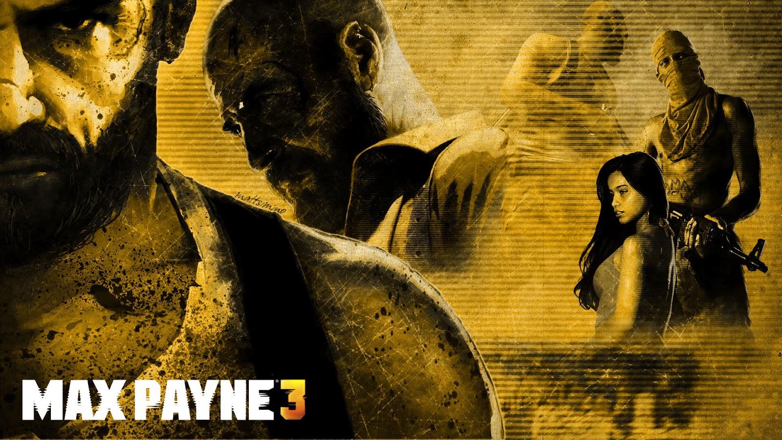 http://2.bp.blogspot.com/-m7QpnDK5McI/UBdD15AaKoI/AAAAAAAAIV4/fhNDVHPnfyQ/s1600/Max-Payne-3-Action-1920x1080-Wallpaper.jpg