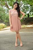 Nikita Narayan latest glam pics-thumbnail-9