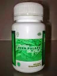 JUAL GREEN PALAPA HPAI DI SURABAYA | 081230855989 | grosir agen | HERBAL UNTUK IBU HAMIL KEDIRI