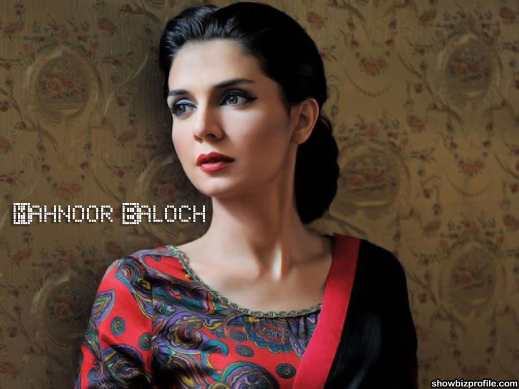 Mahnoor Baloch - Pakistani Celebrties Wallpapers+Videos | Stay 4 ...mahnoor baloch
