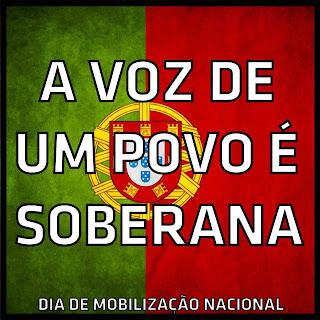 Ditadura Portugal