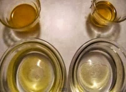 كيف تعرف عسل النحل الاصلي من المغشوش؟