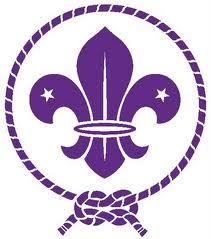 Logo Pengakap Dunia