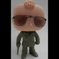 Prototipo Travis Bickle