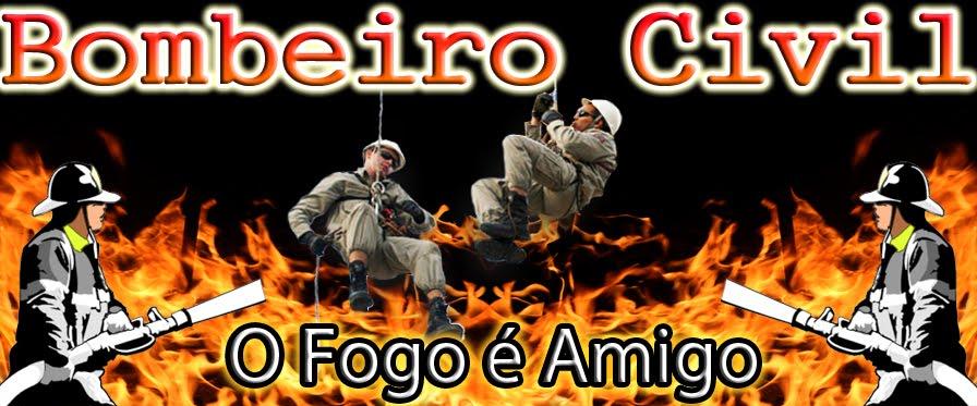 GUERREIROS DO FOGO.