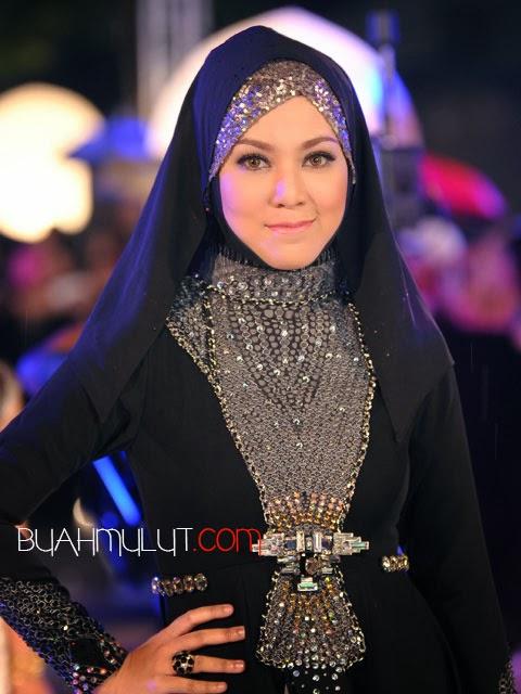 Shila Amzah AIM 20