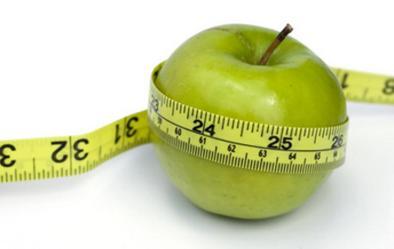 Tanto, planifica perder peso rapido en casa tambin contiene colgeno