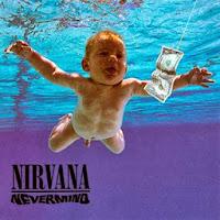 Nevermind. Nirvana